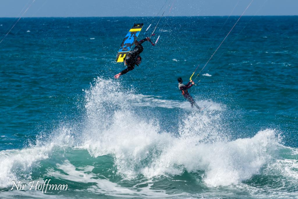 Bat_Galim_Kite_Mar_2016_(6_of_37)_(1).jpg